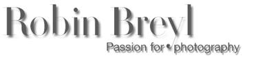 breylphoto.com Logo