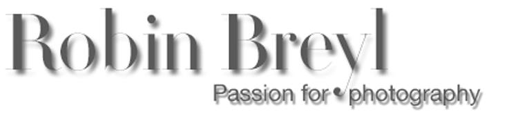 breylphoto.com Retina Logo
